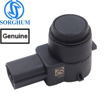 Cheap Proximity Garage Reversing Wireless Backup Sensor Kit For Gm 15210453  - Buy Cheap Proximity Garage Reversing Wireless Backup Sensor