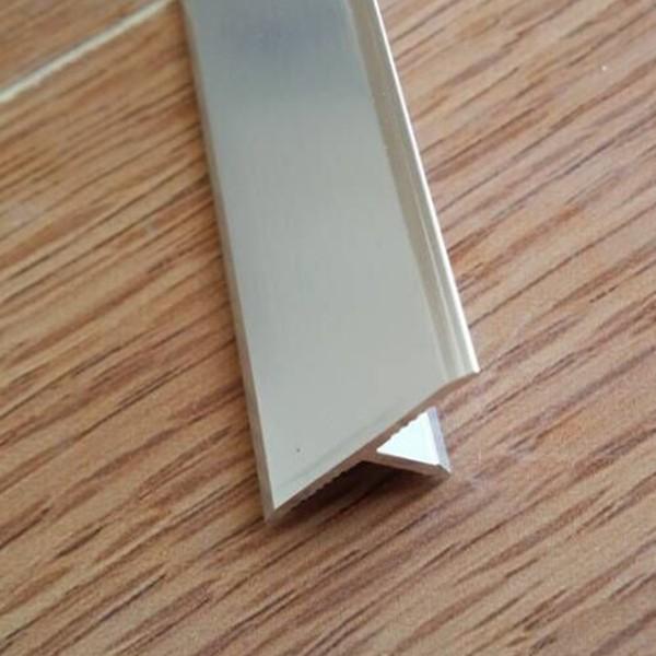 Beautiful ... Flooring Accessories Floor Snless Steel Transition Strip 600x600 ...