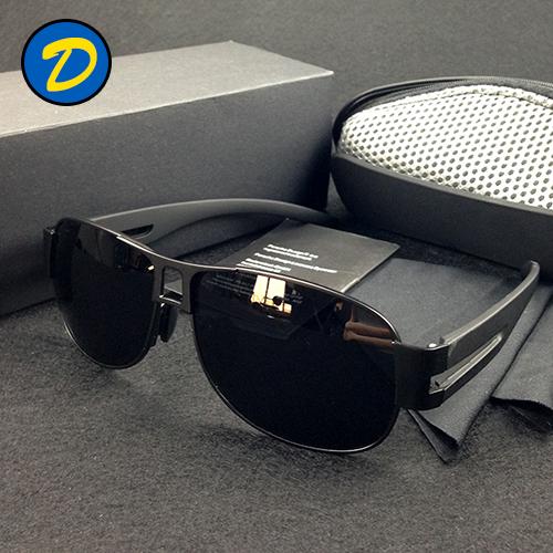 c735c875a2 2015 Fashion Men Brand Designer Sunglasses Male Sport Driving Goggles  Polarized Mercedes Glases 8459 Oculos De Sol Masculino