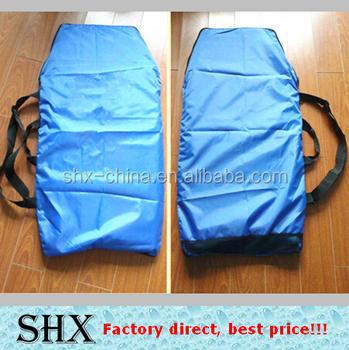 Bodyboard Bag Boogie Board Cover