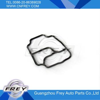 Oil Pump Seal For 11421719855 For E36 E46 E60 E83 E85 Auto Parts 8005001 -  Buy Oil Pump Seal,Auto Seal,Pump Seal Product on Alibaba com