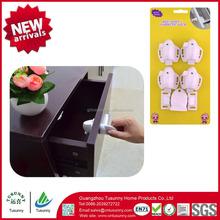 promozione magnetico cabinet serrature, shopping online per