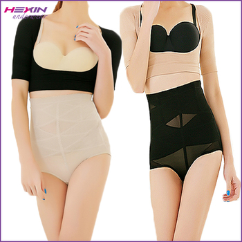 breast Back support and