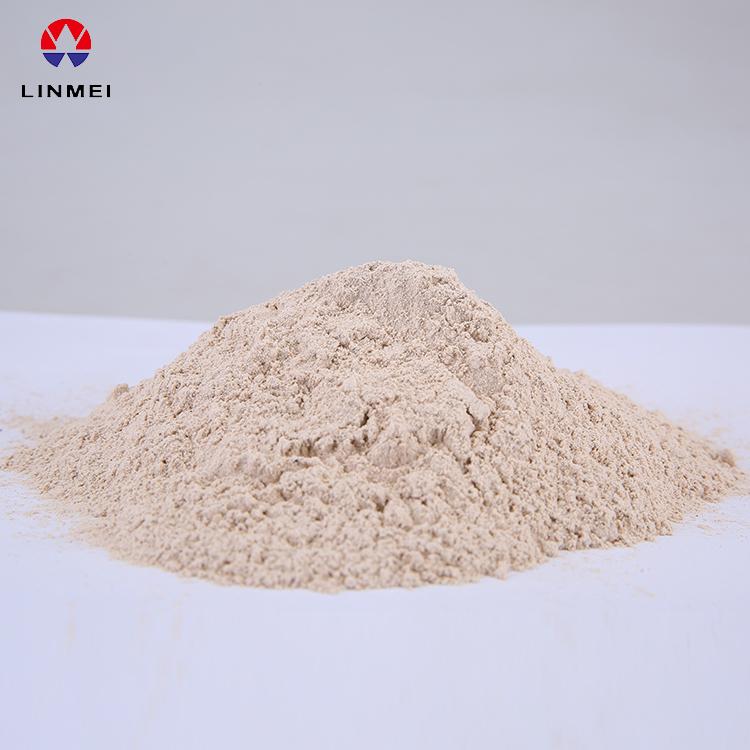 마그네슘 인산 시멘트 고온 내열성 재료 미세 시멘트 내화물 시멘트