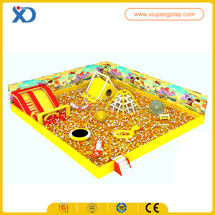 2017 Hot sale Indoor Activities For Children game