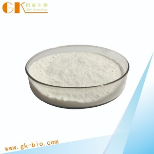 CAS: 3792-50-5best quality/SodiuM D-Aspartic Acid