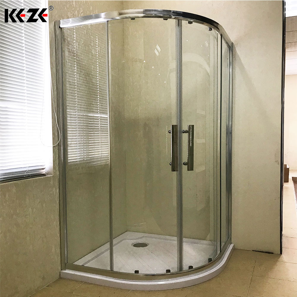 Mother Ideas: 2 Person Shower, 2 Person Shower Cubicle, 2 Person ...