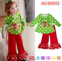 Buy latest kids boutique clothes childrens pajamas in China on ...