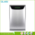 supply Ionizer air purifier/humidifier purifier/humidifiers and purifiers