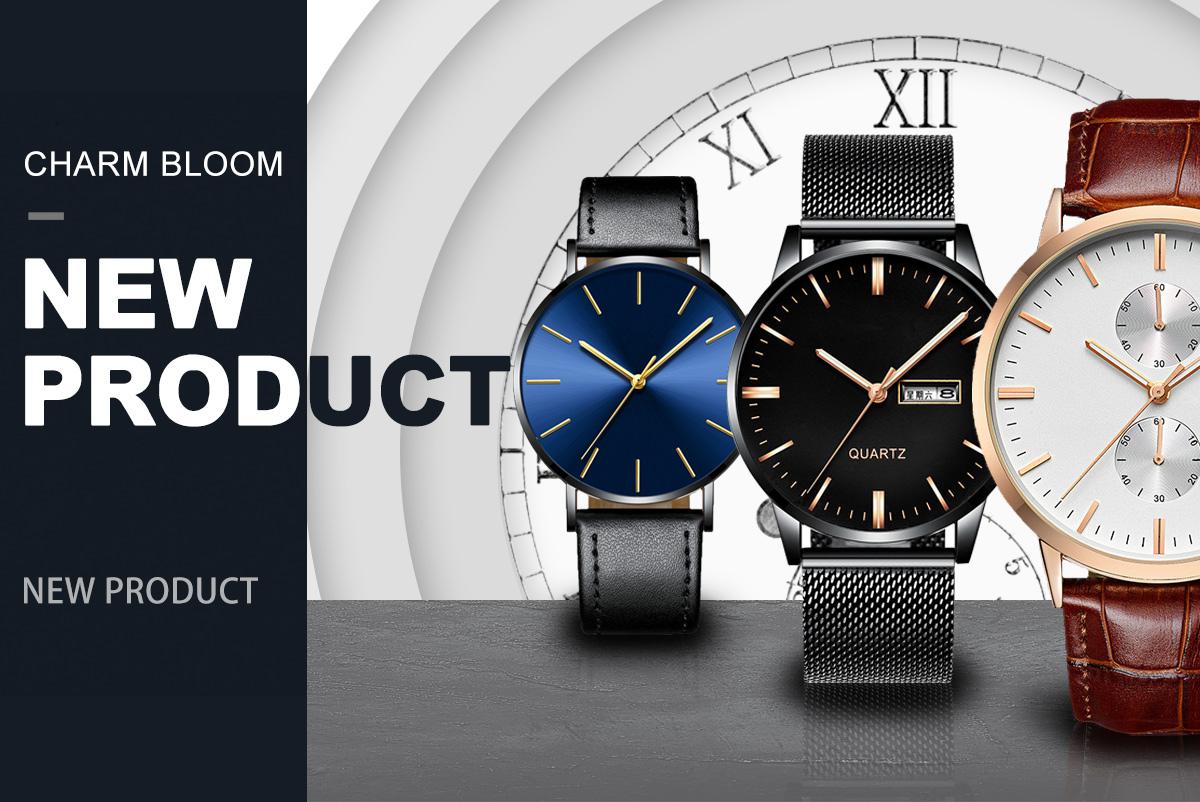 3fffdcdbd Shenzhen Wo Qi Clock   Watch Co.