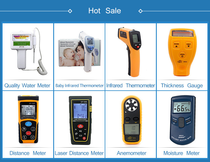 Water Quality PH/CL2 liquid Swimming Pool Spa PH and chlorine tester PH meter with PH probe for ph tester PC101
