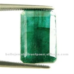 Buy Online Loose Natural Emerald Russia