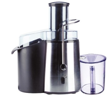 Best Inexpensive Slow Juicer : 700w Cheap Price Big Mouth Slow Juicer Machine My-45b - Buy Orange Juicer Machine,Carrot Juicer ...