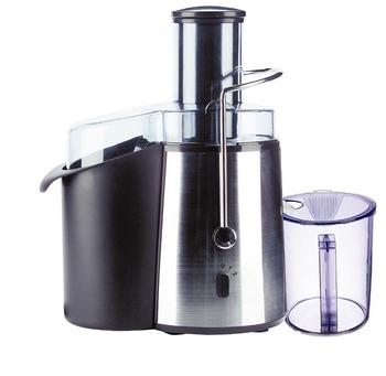 700w Cheap Price Big Mouth Slow Juicer Machine My-45b ...