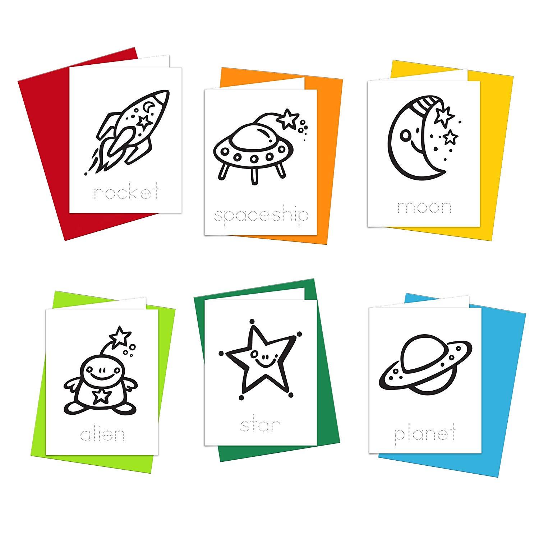Cheap Color Cards For Kids Find Color Cards For Kids Deals On Line