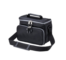 running camera bag sling bag driftwood camera bag