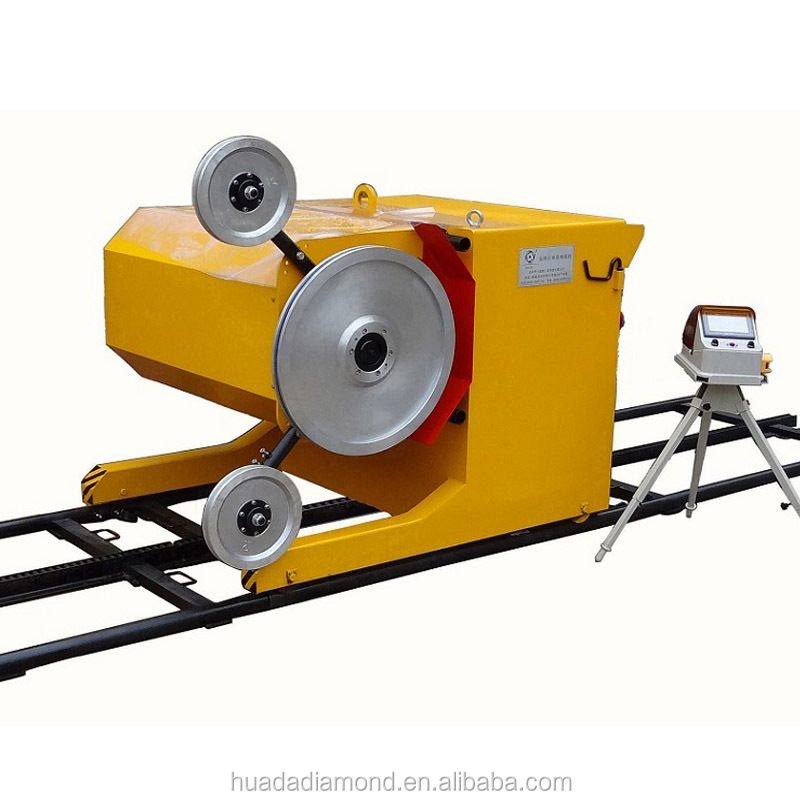 55kw Wire Saw Machine Wholesale, Sawing Machinery Suppliers - Alibaba