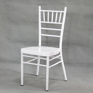 White Washed Chiavari Chair Wholesale, Chiavari Chair ...