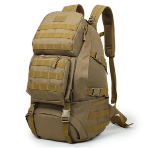 f2679b4baca5 Custom Military Backpacks
