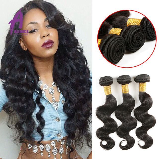 China Weave Hair Brands Wholesale Alibaba