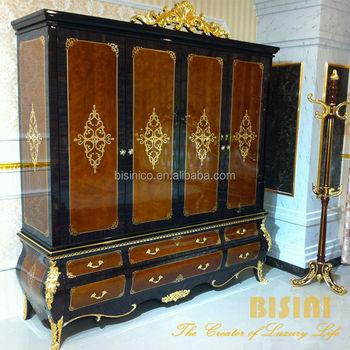 https://sc02.alicdn.com/kf/HTB1ZLUMJVXXXXb2XpXXq6xXFXXXC/Bedroom-Furniture-Set-Luxury-Antique-Gilded-4.jpg_350x350.jpg