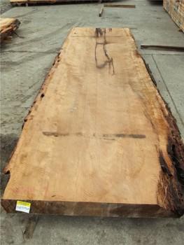 Neuseeland Alten Kauri Platte Für Tischplatte