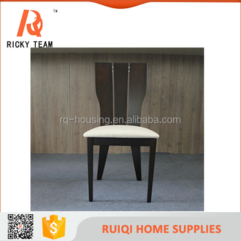 Amazing Malaysia Style White Leather Dining Chair Wood New Design Solid Wood Dining Chair Rq22007 Buy Solid Wood Dining Chair Dining Chair Wood Leather And Beatyapartments Chair Design Images Beatyapartmentscom