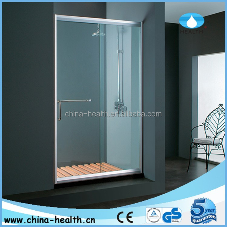 Bath Shower Screens Parts. sottini oracle bath shower screen clear ...