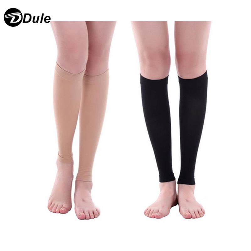 DL-I-1550 surgical cotton socks medical elastic socks functional socks