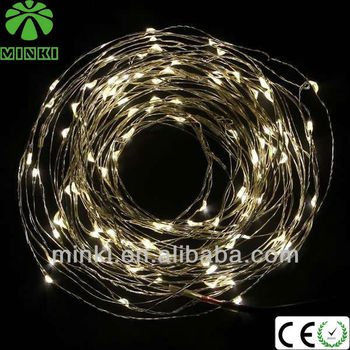 Led String Lights For Crafts : Copper Wire Mini Led Lights For Crafts,Decoration Craft Led String Lights Halloween Light - Buy ...