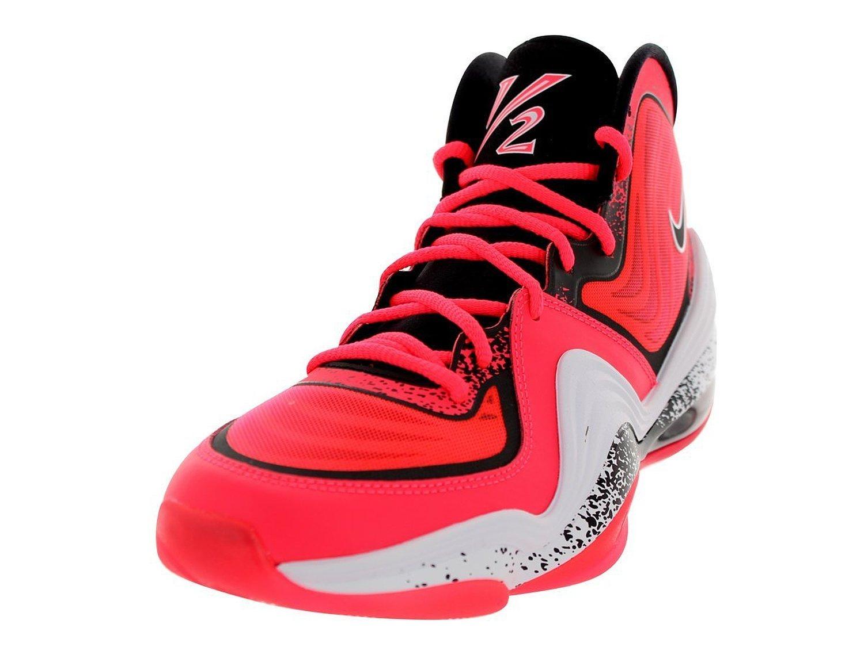 sale retailer 0ba1a f2001 Get Quotations · Nike Air Penny V