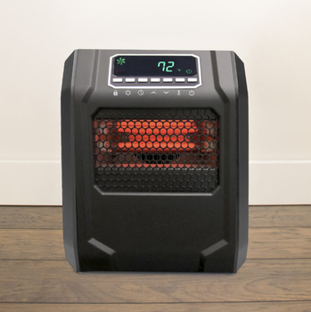 The Best Rechargeable Mini Portable House Space Heater