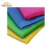 microfiber towel car/car cleaning Microfiber towel/China wholesale microfiber towel for car cleaning