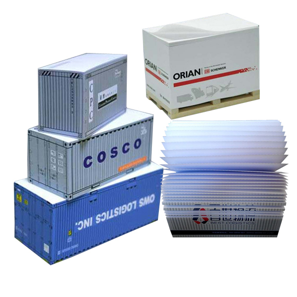 custom note paper cube Cube pads, pallet note cubes, paper notecubes at affordable wholesale prices custom cube notes and cube notepads can be custom printed with your logo and information.