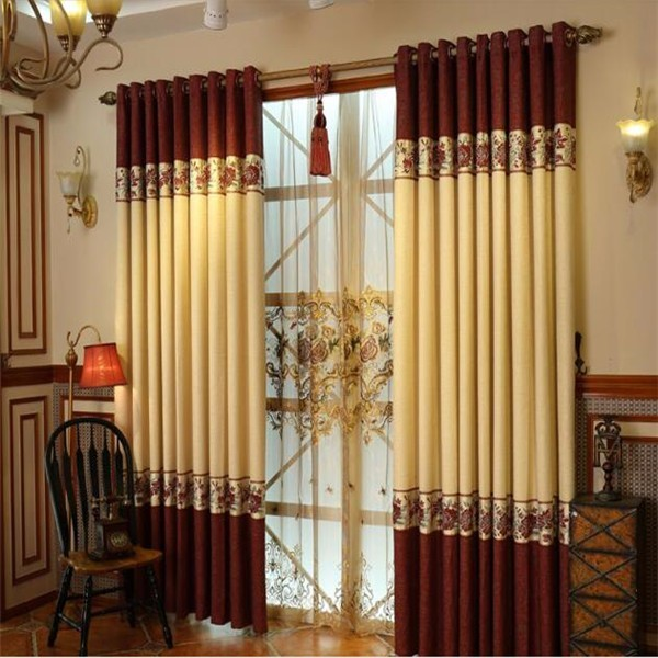 bedroom curtains buy ready made curtains bedroom curtains blackout