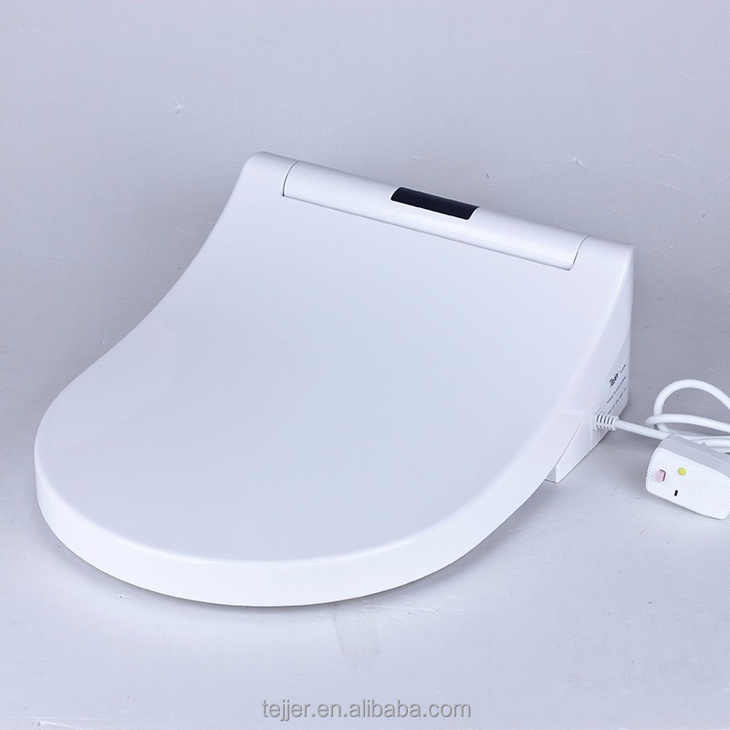 Electronic Appliances Smart Malaysia Ceramic Toilet Seat - Buy ...