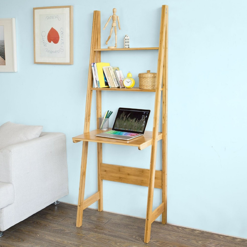 Kundenspezifische multilayer bambus schlafzimmer - Schlafzimmer bambus ...