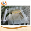 /product-detail/high-quality-logo-print-sandwich-wrap-paper-60532085675.html