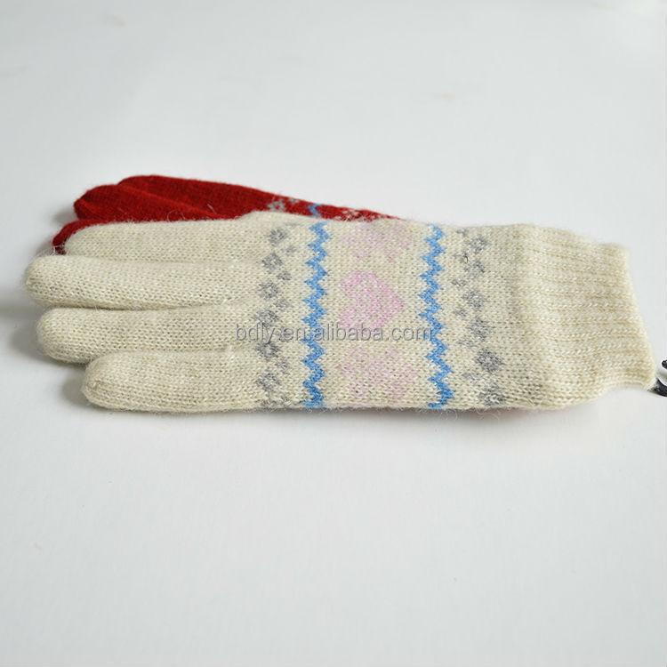 2015 enfants mignons gros gants tricotésCommerce de gros, Grossiste, Fabrication, Fabricants, Fournisseurs, Exportateurs, im<em></em>portateurs, Produits, Débouchés commerciaux, Fournisseur, Fabricant, im<em></em>portateur, Approvisionnement
