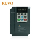230V Single Phase Input 2.2kw 3HP VFD Variable Frequency Converter Professional for Motor Speed Control