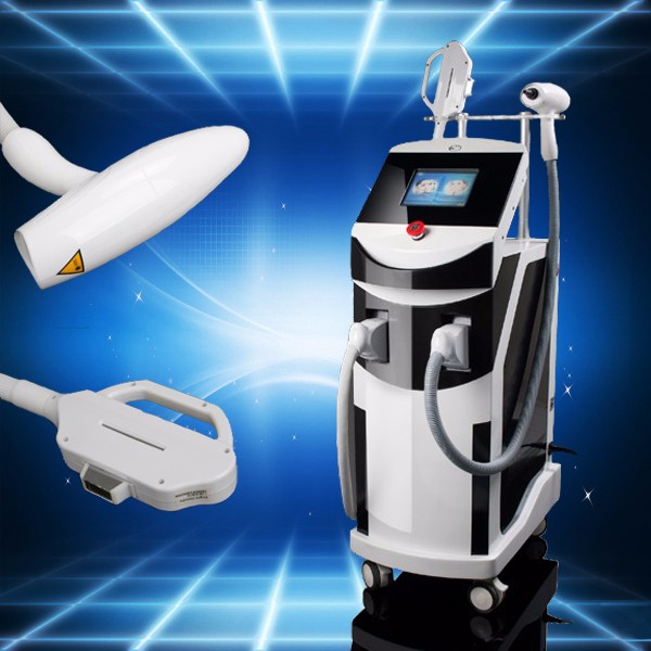 best hot sale ipl skin rejuvenation and hair remove with OEM E-002