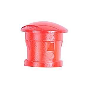 Bosch 00614221 Cooktop Indicator Light Lens Genuine Original Equipment Manufacturer OEM Part