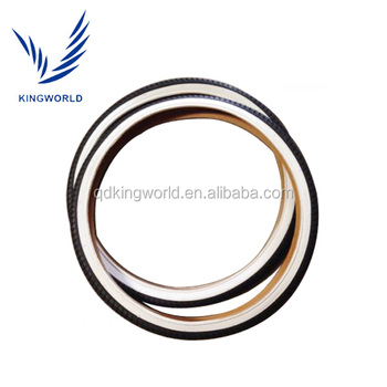 best quality white wall bike tires 700c 28 1 12 28