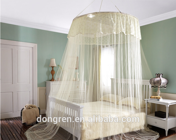 Double Bed Canopy very large mosquito net with canopy tent for double bed - buy
