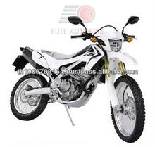 CRF 250L Good Quality Dirt Bike for Sale 250cc Motorbikes