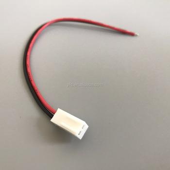 Oem Molex 2695 2 Pin Connector Cable For Pcb Board - Buy Molex 2695 on asus harness, ideal harness, hitachi harness, delta harness,