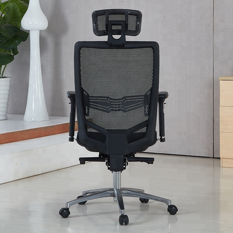 B04 Modern Height Adjustable Office Chair Big And Tall For 24 Hour Use Functional Office Chair Buy Functional Office Chair Office Chair 24