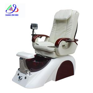 11eedd68d53cd Amazon Spa Pedicure Chair Wholesale