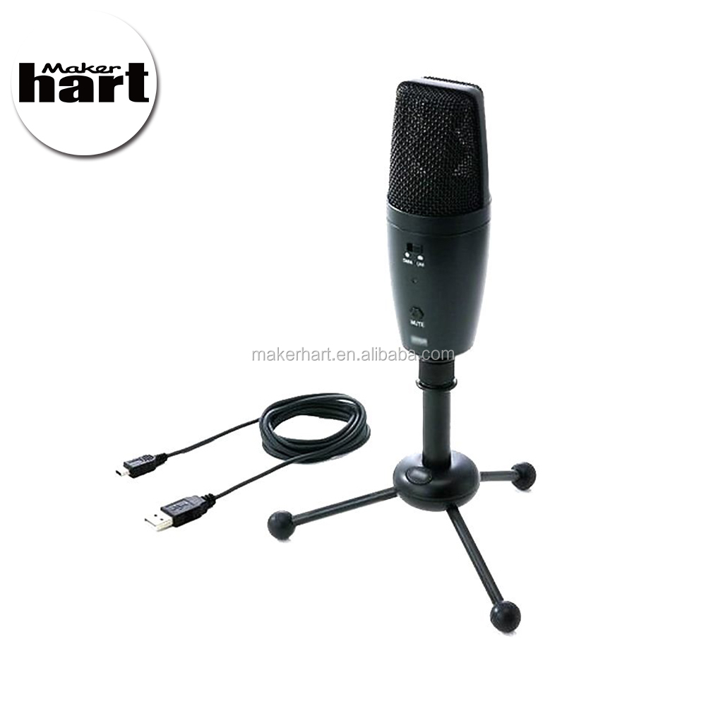 CU-19J PC meeting conference USB Microphone