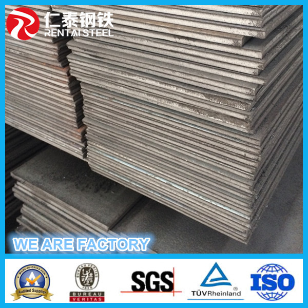 Alloy Steel Flat,1020 ...1020 Steel Plate
